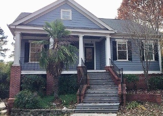 Foreclosed Home en BELLE RIDGE RD, Elgin, SC - 29045