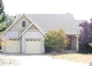 Foreclosed Home en QUARTZ CT, Penn Valley, CA - 95946