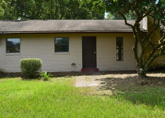 Foreclosed Home in NW 100TH ST, Ocala, FL - 34482