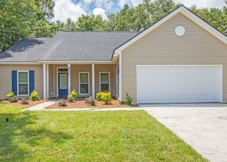 Foreclosed Home en N RIDGEBROOK DR, North Charleston, SC - 29420