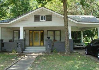 Foreclosed Home in HIGHWAY 367 N, Tuckerman, AR - 72473