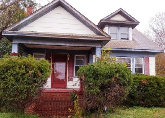 Foreclosure Home in Norfolk, VA, 23513,  SEWELLS POINT RD ID: F4333565