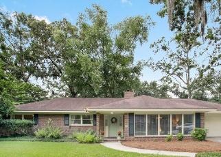 Foreclosed Home en WYLLY AVE, Savannah, GA - 31406