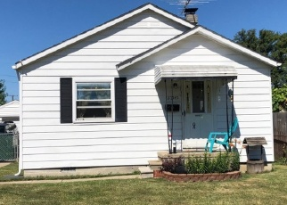 Foreclosed Home in PACKARD ST, Roseville, MI - 48066