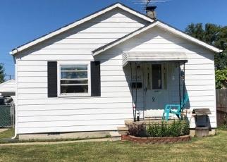 Foreclosed Home en PACKARD ST, Roseville, MI - 48066