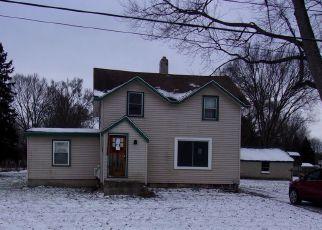 Foreclosed Home en E MICHIGAN AVE, Galesburg, MI - 49053