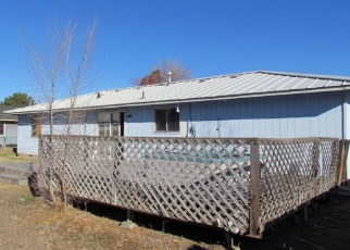 Foreclosed Home in NE ALABAMA WAY, Prineville, OR - 97754
