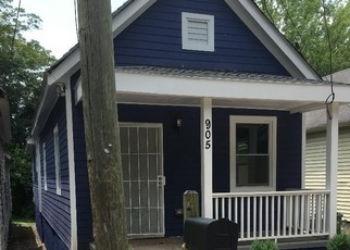 Foreclosed Home in SMITH ST SW, Atlanta, GA - 30310