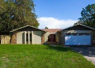 Foreclosed Home en EASTBROOK DR, Spring Hill, FL - 34606