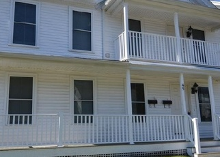 Foreclosed Home in VILLAGE ST, Vernon Rockville, CT - 06066
