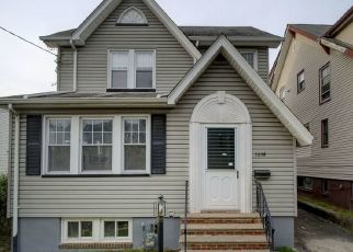 Foreclosed Home in EDISON TER, Union, NJ - 07083