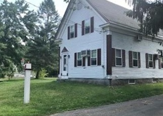Foreclosed Home in CRYSTAL ST, Haverhill, MA - 01832