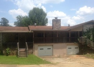 Foreclosed Home in HIGHWAY 493, Meridian, MS - 39305