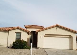 Foreclosed Home en S SUNNY SIDE DR, Chandler, AZ - 85248