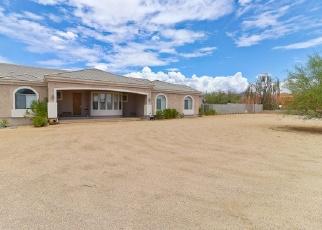 Foreclosed Home en W FERNWOOD DR, Phoenix, AZ - 85086
