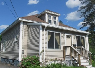 Foreclosed Home in WEST ST, Gardner, MA - 01440