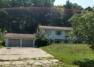 Foreclosed Home en ETHAN ALY, Tidioute, PA - 16351