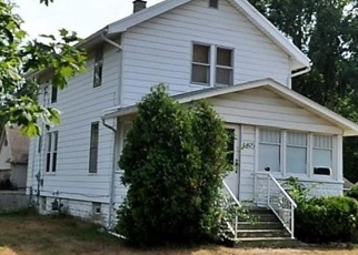 Foreclosed Home en W ALEXIS RD, Toledo, OH - 43623
