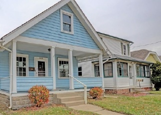 Foreclosed Home in NATIONAL AVE, Toledo, OH - 43609