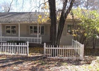Foreclosed Home en WOOD RD, Goshen, NY - 10924