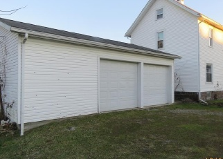 Foreclosed Home en E 9TH ST, Ashland, OH - 44805