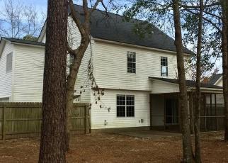 Foreclosed Home en JILLIAN CIR, Goose Creek, SC - 29445