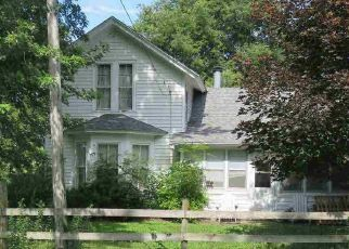 Foreclosed Home in KINER RD, Prophetstown, IL - 61277
