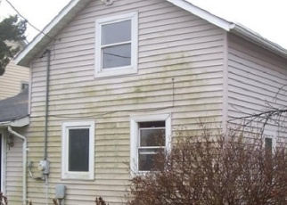 Foreclosed Home in W 2ND AVE, Woodhull, IL - 61490