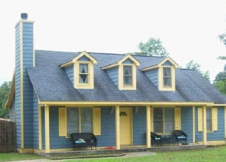 Foreclosed Home in S PARTRIDGE CIR, Hopkins, SC - 29061