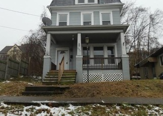 Foreclosed Home en MEADOW AVE, Charleroi, PA - 15022