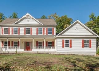 Foreclosed Home en FOXBOROUGH CT, Stroudsburg, PA - 18360