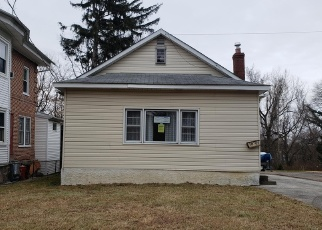 Foreclosed Home en MAIN ST, Brookhaven, PA - 19015