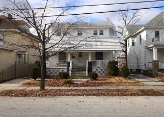 Foreclosed Home in 3RD ST N, Millville, NJ - 08332