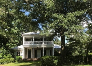 Foreclosed Home en SAINT ANDREWS DR, Macon, GA - 31210