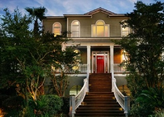 Foreclosed Home en DARTS COVE WAY, Mount Pleasant, SC - 29466