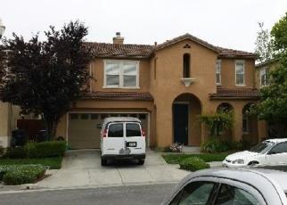 Foreclosed Home en LAS FLORES ST, Watsonville, CA - 95076