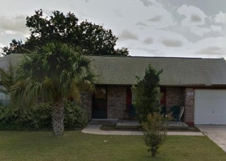 Foreclosed Home en JUSTIN RD S, Jacksonville, FL - 32210