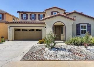Foreclosed Home en VIZELA WAY, Elk Grove, CA - 95757