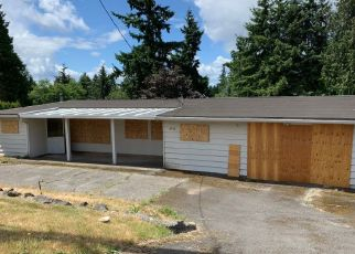 Foreclosed Home en 6TH AVE S, Seattle, WA - 98168