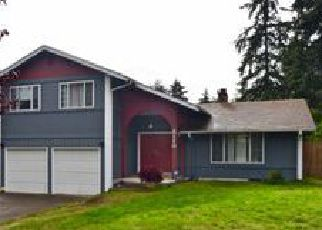Foreclosed Home en 53RD STREET CT W, University Place, WA - 98467