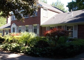 Foreclosed Home in WESTFALL RD, Rochester, NY - 14618