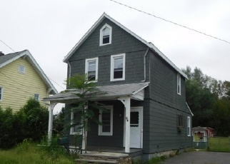 Foreclosed Home in HOWARD ST, Pompton Lakes, NJ - 07442