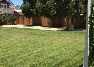 Foreclosed Home en ADAMS AVE, Murrieta, CA - 92562