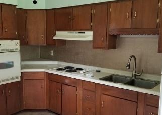 Foreclosed Home in HAZEL ST, Auburn, IN - 46706