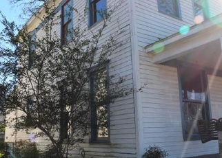 Foreclosed Home in N 20TH ST, Fort Smith, AR - 72901