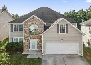 Foreclosed Home en BAYWOOD WAY, Hiram, GA - 30141