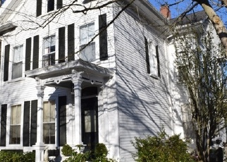 Foreclosed Home in PROSPECT ST, Essex, CT - 06426