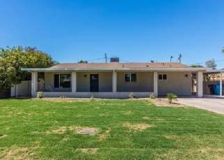 Foreclosed Home en E RANCHO DR, Phoenix, AZ - 85016