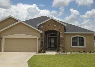 Foreclosed Home en SHELDON ST, Lakeland, FL - 33813