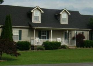 Foreclosed Home in GUINEVERE CT, Murfreesboro, TN - 37127
